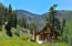 Cabin possibilities