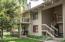 340 W River St, 164, Ketchum, ID 83340