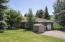 214 Red Devil Dr, Hailey, ID 83333