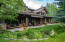 Out door paradise, enjoy the covered patio w/heaters, or the extended patio by the pond for entertaining.