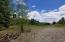 50 Rainbow Bend Rd, Ketchum, ID 83340