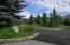 96 Elkhorn Rd, Sun Valley, ID 83353