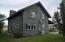 10621 State Highway 75, Bellevue, ID 83313