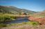 6420 Copper Basin Loop Road
