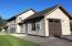 630 S River St, Hailey, ID 83333