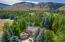 109 Arrowleaf Rd, Sun Valley, ID 83353