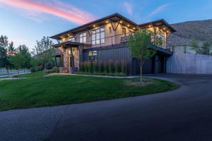 430 San Badger Dr, Hailey, ID 83333