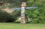 198 Muldoon Canyon Rd, Bellevue, ID 83313