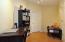 331 Ridgeview Dr, Bellevue, ID 83313
