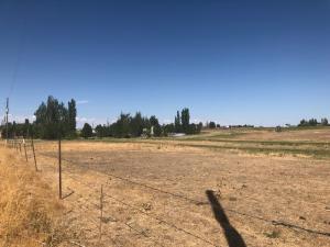 382 N 120 E, Shoshone, ID 83352