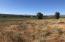 1937 Little Wood Reservoir Rd, Carey, ID 83320
