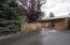 413 S 5th St, Bellevue, ID 83313