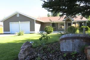 321 Tendoy St, Bellevue, ID 83313