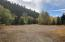 102 Grove Creek Ct, Hailey, ID 83333