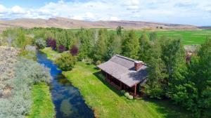 249 Priest Road, Picabo, ID 83348