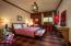 South Guest Suite