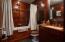 Each Guest Suite has private en suite bath