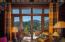 Living Room Baldy views