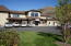 1940 Copper Ranch Lane, A, Hailey, ID 83333