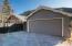 2215 Warm Springs Rd, Ketchum, ID 83340