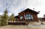 23 Fisher Creek Loop, Stanley, ID 83278