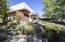 218 Polo Club Lane, Bellevue, ID 83313