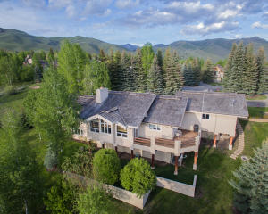 123 Highlands Dr, Sun Valley, ID 83353
