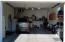 140 Labrador Lane, Bellevue, ID 83313