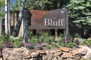 4105 Bluff Condo Dr, Sun Valley, ID 83353