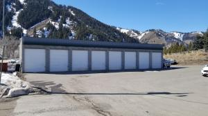 12728 State Highway 75, Storage Units, Ketchum, ID 83340