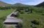 134 Hyndman View Dr, Hailey, ID 83333
