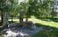 115 Rock Creek Rd, Hailey, ID 83333