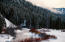 101 Clear Ck Canyon Rd, Ketchum, ID 83340