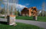 100 Fairway Rd, Sun Valley, ID 83353