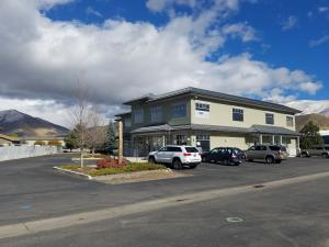 141 Citation Way, Suite 7, Hailey, ID 83333