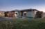 38 Streamside Dr, Rural Blaine County, ID 83333