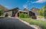95 Greenhorn Rd, Sun Valley, ID 83353