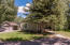 38 Deer Creek Rd, Hailey, ID 83333
