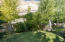3008 Warm Springs Rd, 1, Ketchum, ID 83340