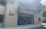 333 S Main St, Unit 110, Ketchum, ID 83340
