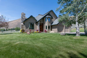 105 Columbine Cir, Hailey, ID 83333