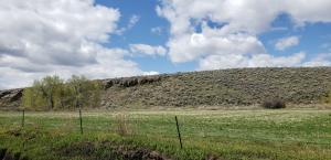 30 Mountain Vista Cir, Carey, ID 83320