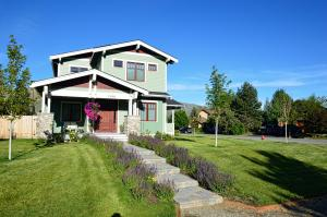 1340 N 2ND Ave, Hailey, ID 83333