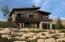 27 Crown Ranch Rd, Sun Valley, ID 83353
