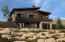 28 Crown Ranch Rd, Sun Valley, ID 83353