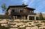 29 Crown Ranch Rd, Sun Valley, ID 83353