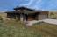 36 Crown Ranch Rd, Sun Valley, ID 83353