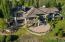104 Sagewillow Rd, Sun Valley, ID 83353