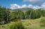 Sun Valley's Bald Mountain.