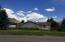 10 Muldoon Canyon Rd, Bellevue, ID 83313